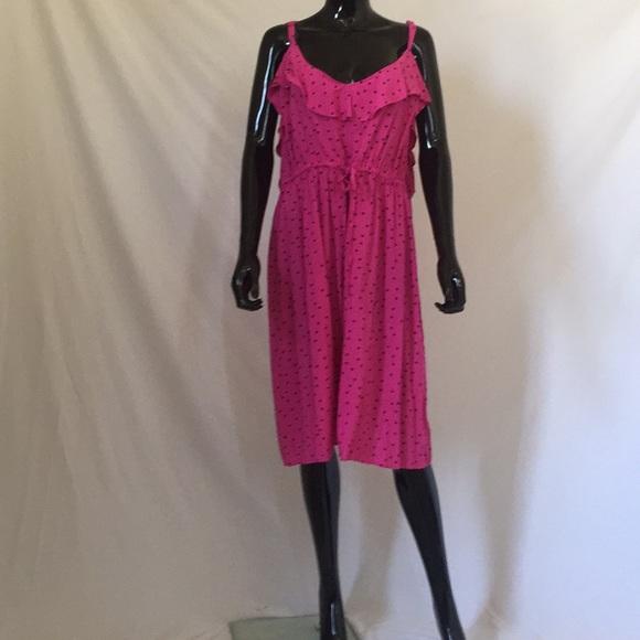 Torrid Dresses Plus Size Dress Poshmark